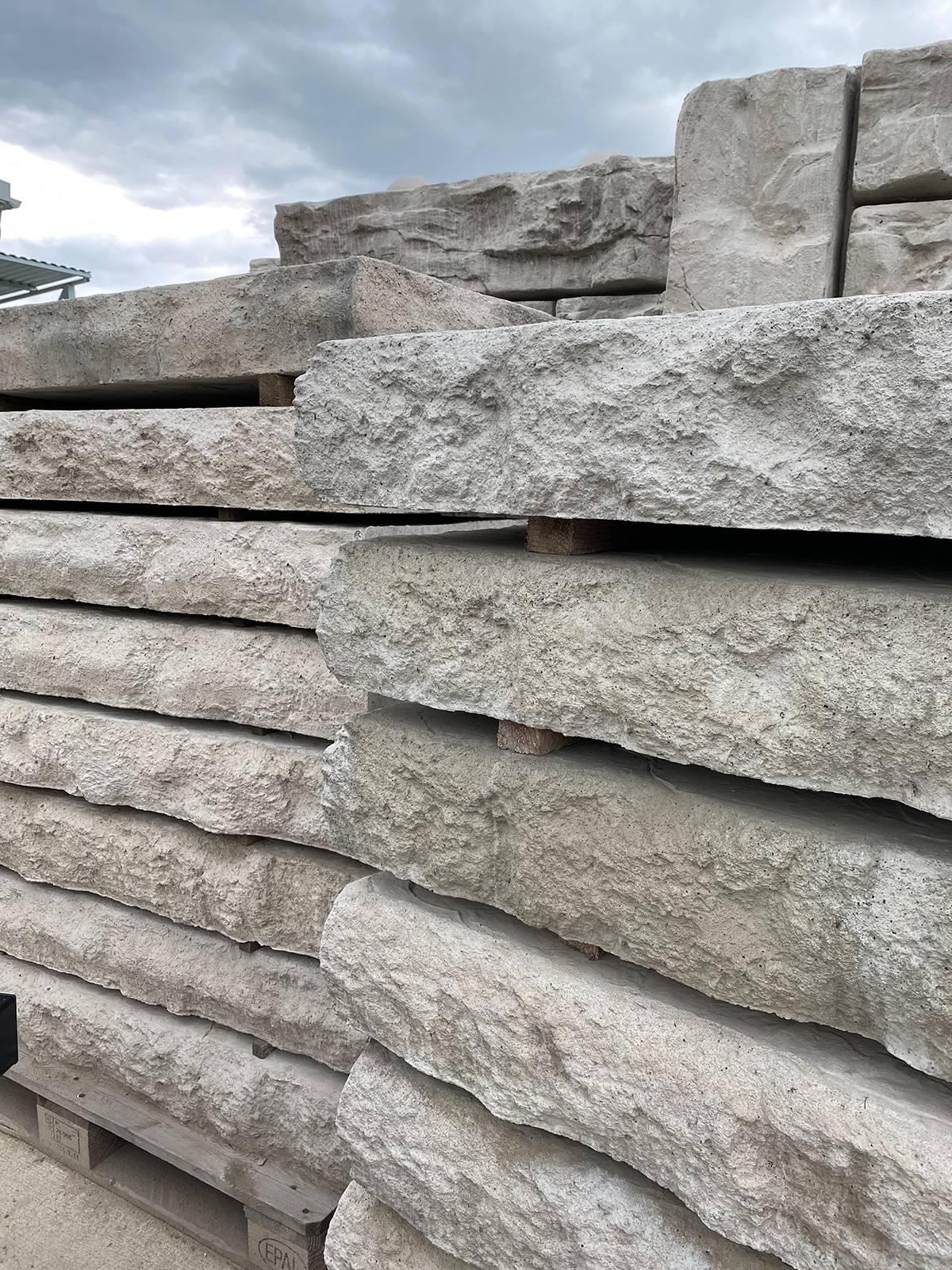 betonove-oporne-mury