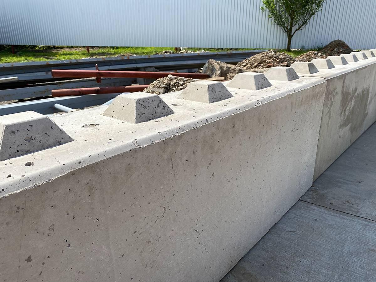 stavebnicovy-betonovy-blok