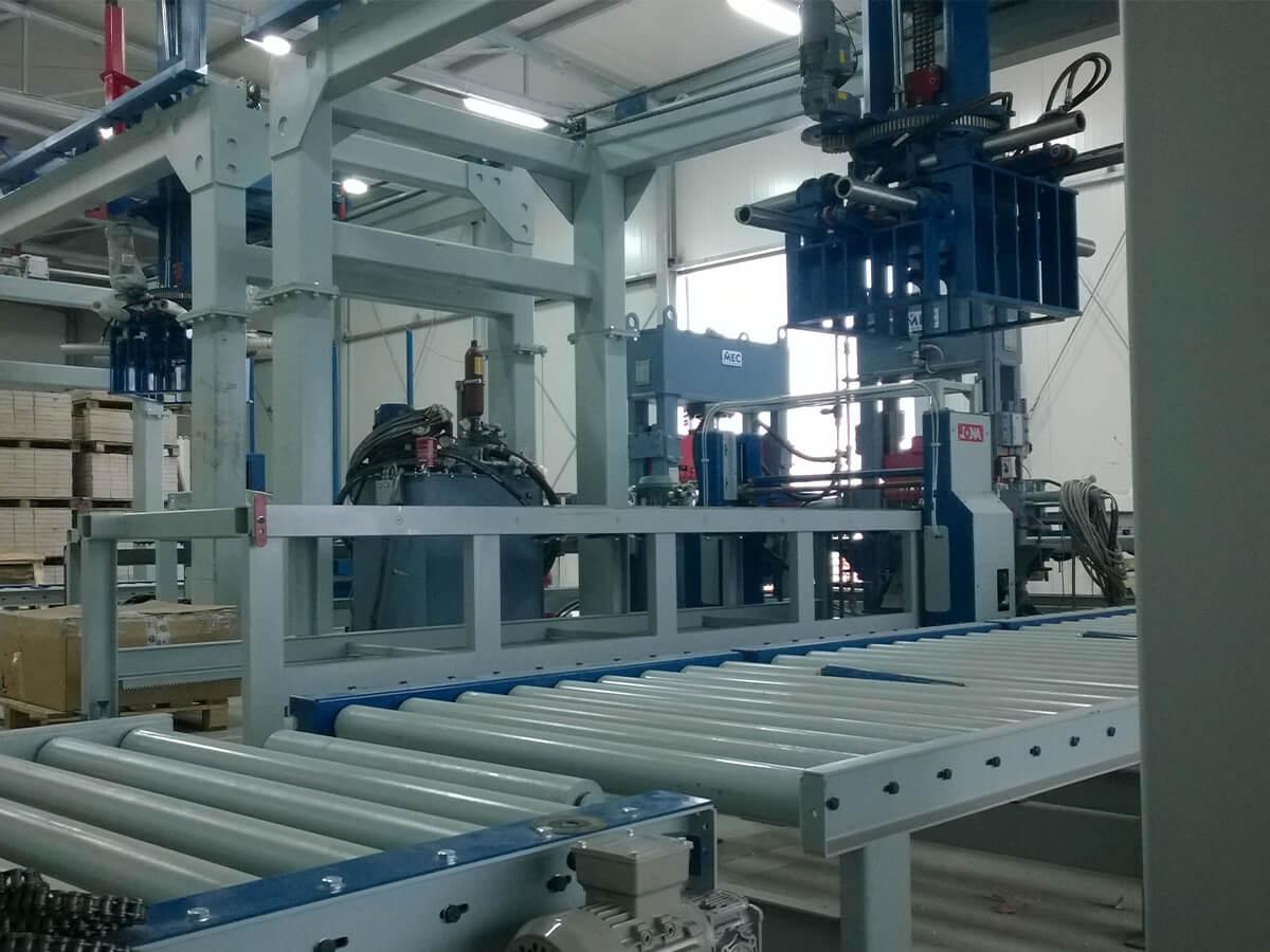 vyroba-strojov-liniek